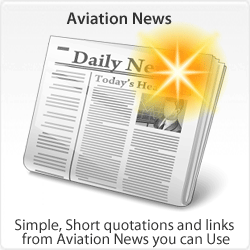 Aviation Jobs and Aviation Employment