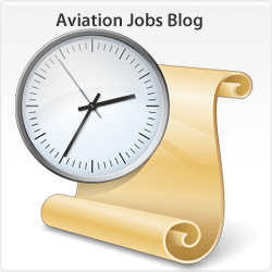 Aviation Job Availablilty Statistics for April  2014