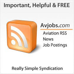 Aviation Job Availablilty Statistics for March  2014