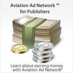 Temporary & Seasonal Aviation Salaries, Wages and Pay