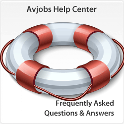 Avjobs Site Search