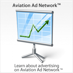 Free Online Aviation Applicant Assessment